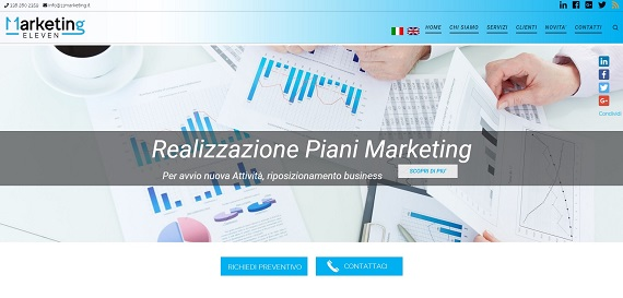 agenzia consulenza marketing roma></a></div> </aside><aside id=