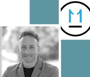 Elio Castellana, Consulente Marketing Strategico, Business Development Mnager & Digital Marketing Manager